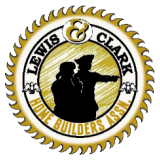 Lewis & Clark Home Builders Association