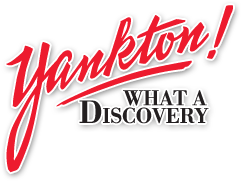 Yankton Chamber of Commerce