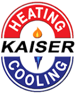 Kaiser Heating & Cooling