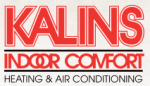 Kalins Indoor Comfort Inc.