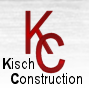 Kisch Construction