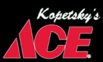 Kopetsky's Ace Hardware