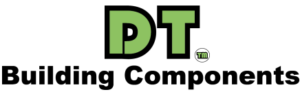 DT-Building-Components-Logo-Green-TM
