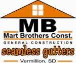 Mart Brothers Construction, Inc.