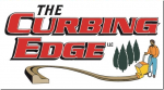 The Curbing Edge, LLC