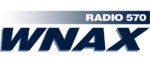 WNAX Radio Group