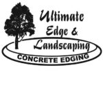 Ultimate Edge & Landscaping, LLC