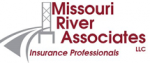 Missouri River Associates